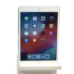 iPad mini 2 Wi-Fi+Cellular 16GB au [シルバー]