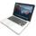 MacBook Pro (13-inch, Late 2011) MD313J/A MacOS 10 Intel Core i5 2.4GHz メモリ4GB HDD500GB 13.3イン