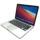 MacBook Pro (Ratina,13-inch, Late 2013)